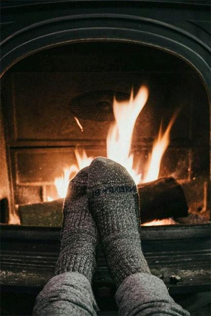 Лучшие картинки на аву для девушек за ноябрь 2018 год - подборка 17