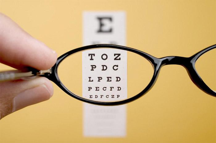Нарушение зрения и как этого избежать. Причины, методы лечения 2