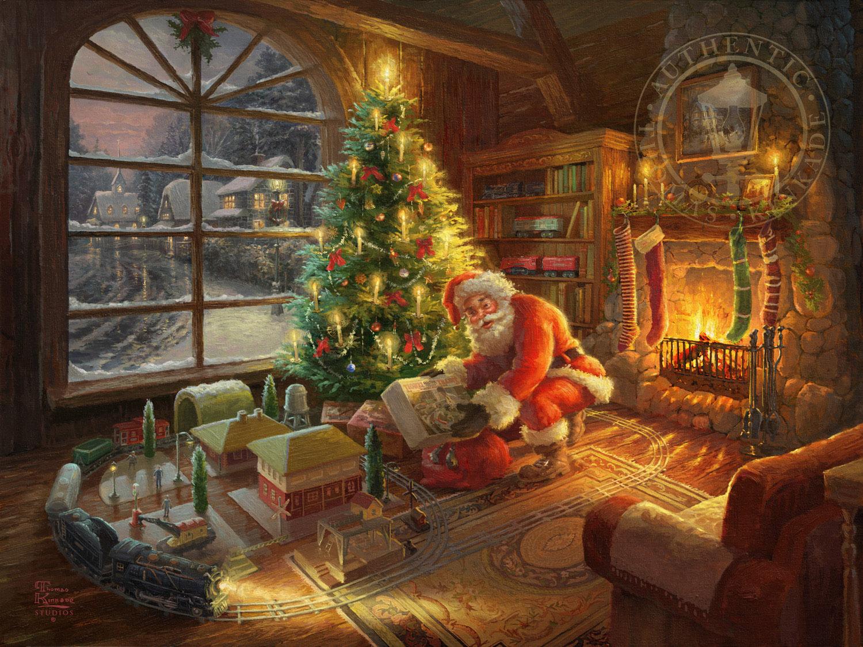 радость будут уютные картинки о новом годе сочетании