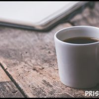 Польза и вред черного чая для организма человека 1