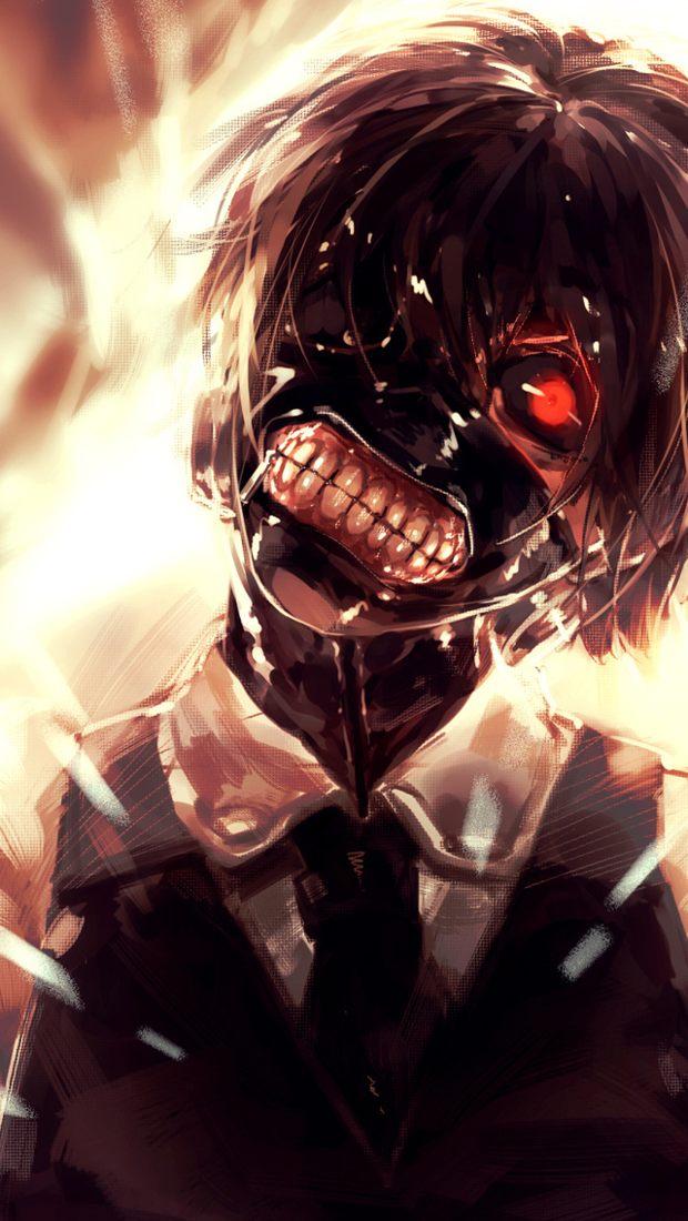 anime slayer for pc