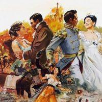Тема чести и бесчестья в романе Л.Н. Толстого Война и мир 1