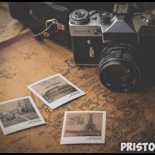 10 причин начать путешествовать прямо сейчас 1