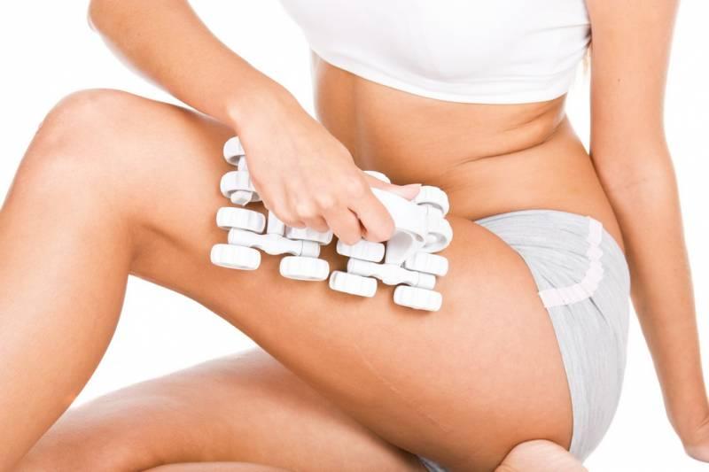 6 секретов успешной борьбы с целлюлитом в домашних условиях 2