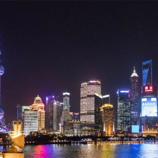 8 причин учить китайский язык. Почему нужно учить китайский язык 1
