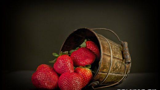 Восемь фруктов и овощей, которые можно съесть вместо сладостей 4