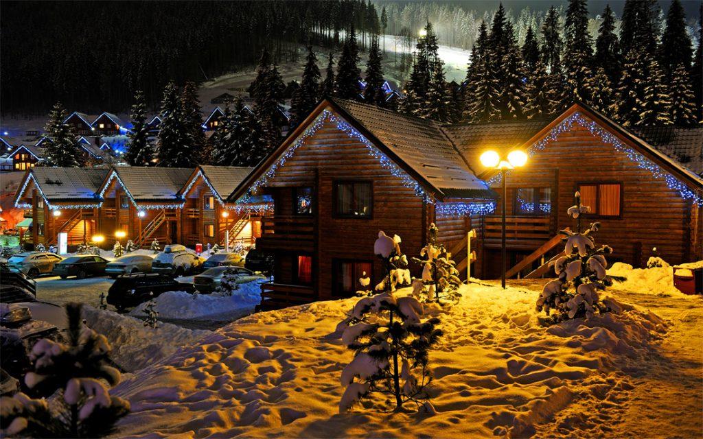 Картинки про новый год и зиму - самые удивительные и красивые 13