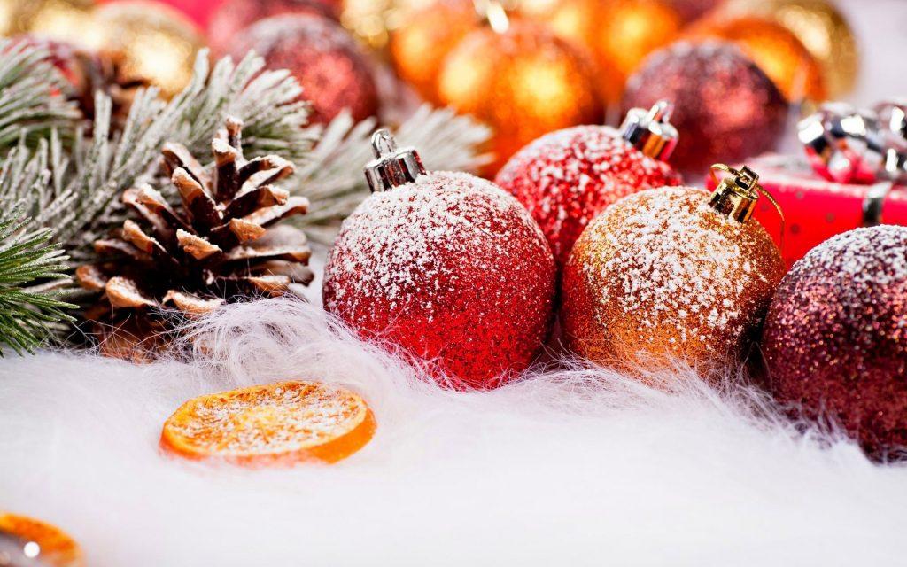 Картинки про новый год и зиму - самые удивительные и красивые 2