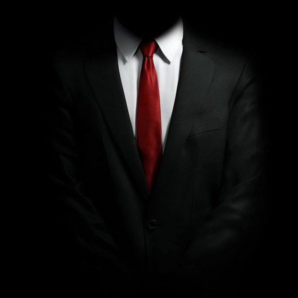 картинка на аватарку в вайбере для мужчин