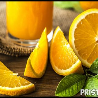 Кому и какой свежевыжатый сок можно пить, чтобы быть здоровыми 1