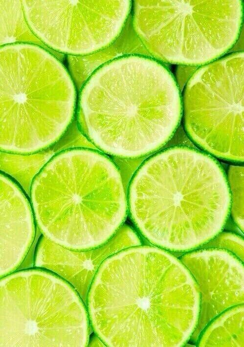 Красивые картинки фруктов для заставки телефона - подборка 12