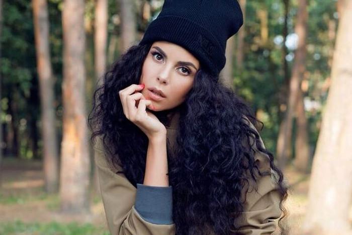 Настя Каменских - красивые и прекрасные фотографии, картинки 6