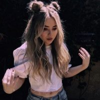 Подборка привлекательных и красивых фотографий девушек №39 2