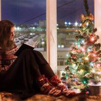 Почему бывает депрессия перед Новым годом 1
