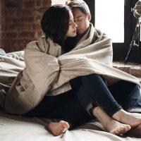 Почему девушки так часто и сильно мерзнут, чем парни 1