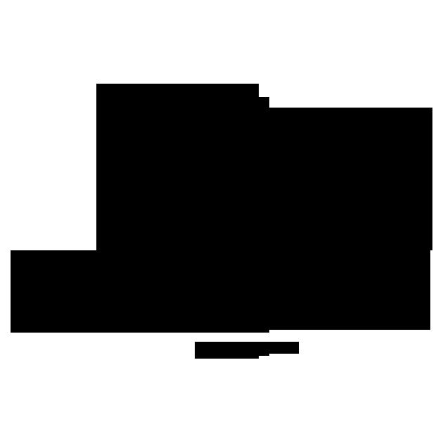 Прикольные и классные рисунки, картинки Саймон Кот - подборка 17