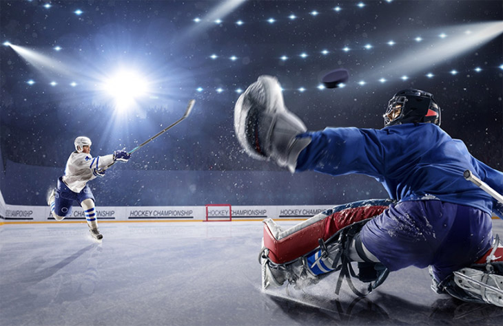 Сколько периодов в хоккейном матче Сколько длится хоккейный матч 1