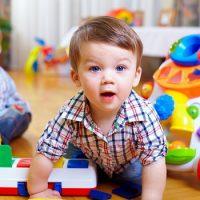Ужасные трехлетки, или как пережить первый кризис взросления ребенка 2