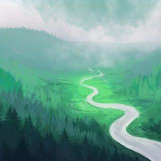 Что люди делают для охраны реки Как человек охраняет реки 2