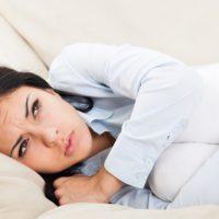 Бессонница во время беременности - причины, способы преодоления 1