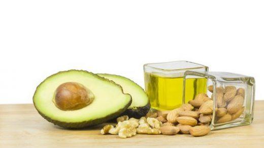 Как жир приводит к дисбалансу кишечной флоры 1