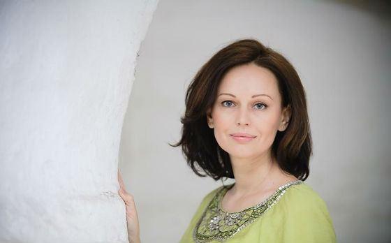 Красивая подборка фото Ирины Безруковой - 20 фотографий 11