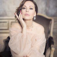 Красивая подборка фото Ирины Безруковой - 20 фотографий 5
