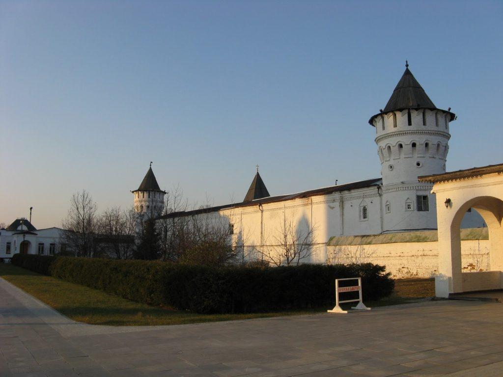 Красивые и удивительные фотографии Татарстана - подборка 11