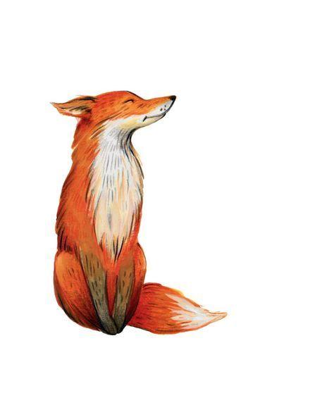 Красивые рисунки простым карандашом - срисовки, картинки 11