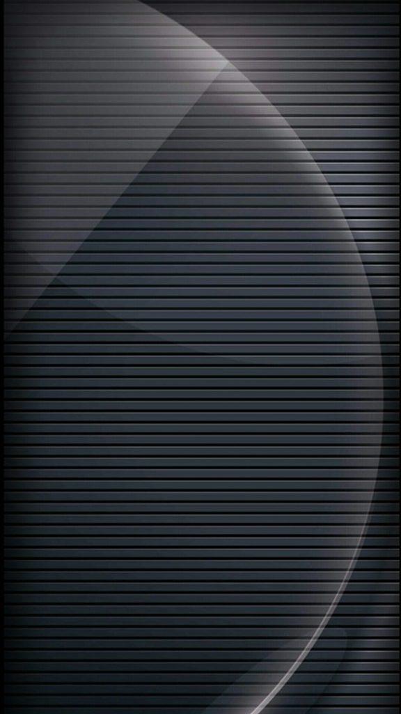 Красивые фоновые обои для заставки телефона - подборка 4