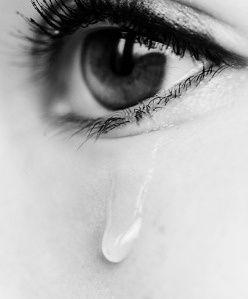 Красивые фото и картинки грустных девушек - подборка 2019 10