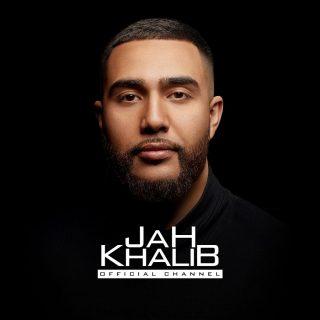 Красивые фото музыканта Jah Khalib - подборка 18 картинок 16