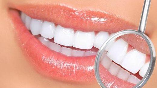 К чему снится выпадение зубов без боли и крови 1