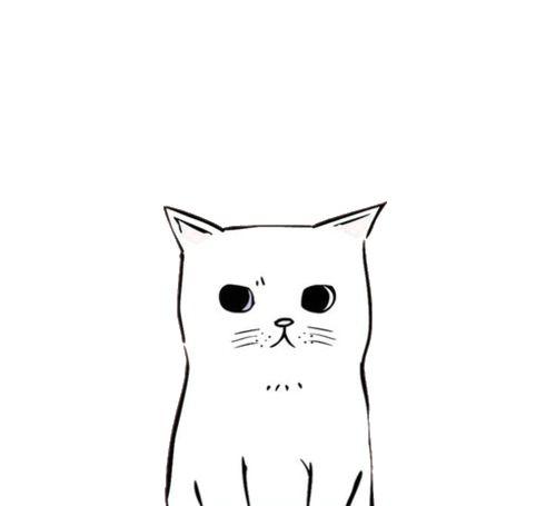 Лёгкие рисунки для срисовки в скетчбук, личный дневник или блокнот 7