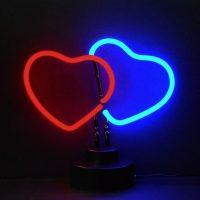 Милые и красивые картинки сердца, сердечка - подборка 4