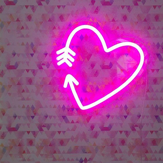 Милые и красивые картинки сердца, сердечка - подборка 8
