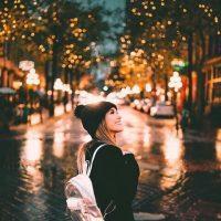 Милые и привлекательные фотографии девушек - подборка №40 1