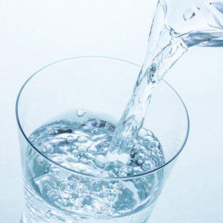 Можно ли пить дистиллированную воду Плюсы и минусы 2