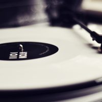 Прикольные и интересные обои музыка на рабочий стол №12 10