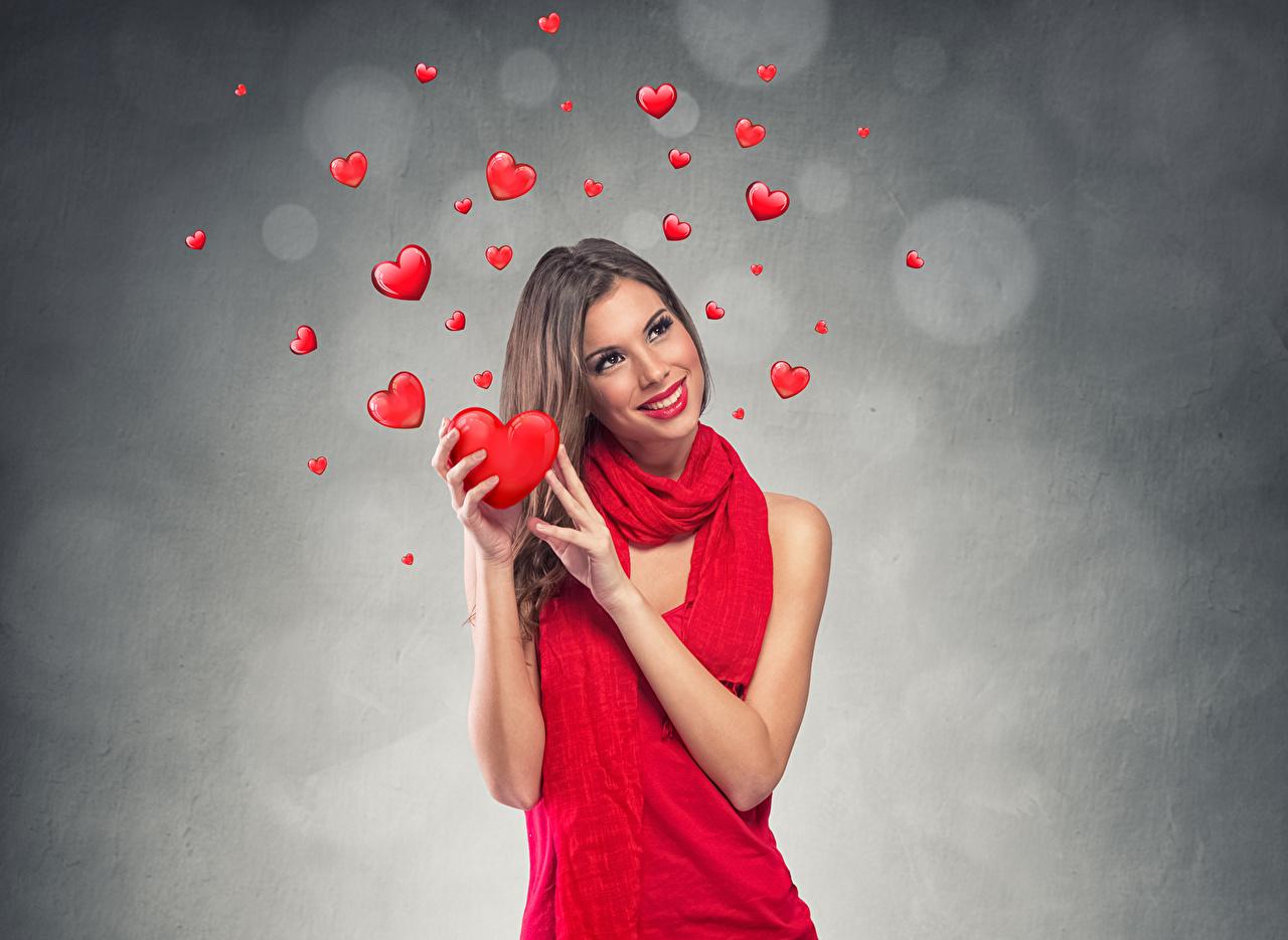 Картинки с сердечками Красивые: Прикольные и классные картинки