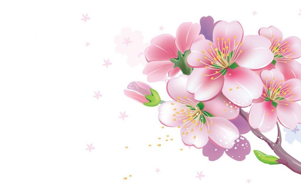 Удивительная и красивая подборка картинок Весна - 25 фото 9