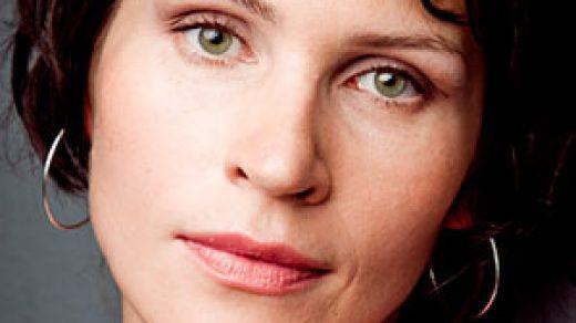 Фото актрисы Камыниной Светланы - подборка 20 картинок 20