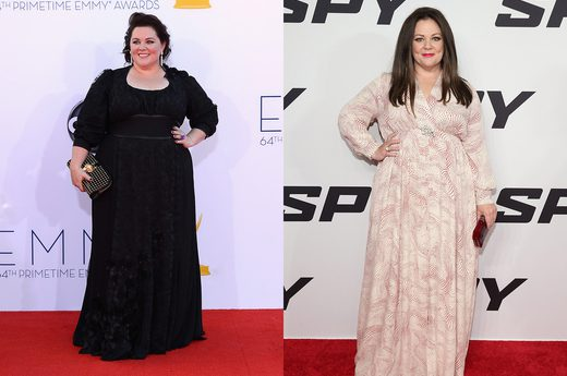 Фото похудевших звезд до и после. Удивительные изменения 3