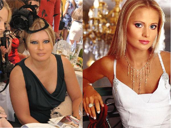 Фото похудевших звезд до и после. Удивительные изменения 7
