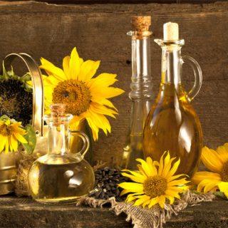 Чем рафинированное масло отличается от нерафинированного 1