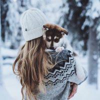 Шикарные аватарки для ВКонтакте девушкам и девочкам - подборка 2