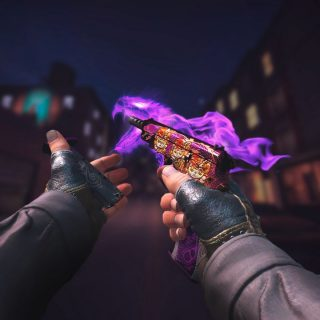 Counter-Strike Global Offensive, CS GO - крутые обои на рабочий стол 25