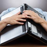 Как перестать переживать на работе - полезные рекомендации 1