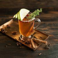 Красивые картинки чая на утро, чай утром - подборка изображений 12