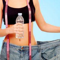 Полезные продукты и напитки для борьбы с задержкой воды 1